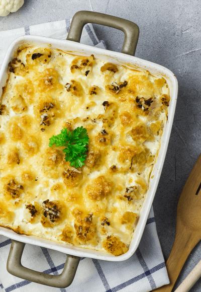 22 karfiol u sosu od susama 1200x1200px