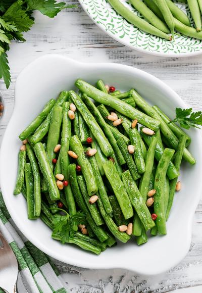26 salata od zelene boranije 1200x1200px