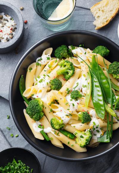 32 brokoli pene pasta 1200x1200px