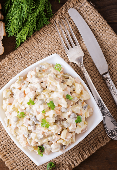 42 vege ruska salata 1200x1200px